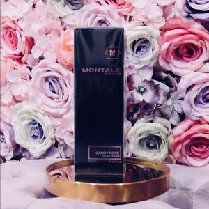 Other - Montale Candy Rose